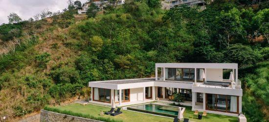 Selong Selo Villa 6B – Lombok, Indonesia