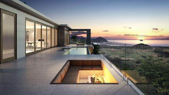 Selong Selo Villa 9E – Lombok, Indonesia