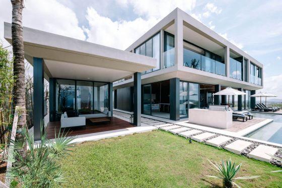 Selong Selo Villa 10E – Lombok, Indonesia