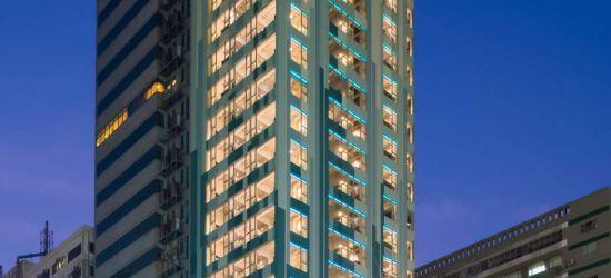 Ovolo Southside – Hong Kong